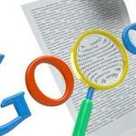 20 cosas asombrosas que Google puede hacer por vosotros.