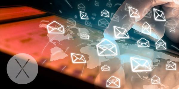 Cómo crear una firma personalizada en HTML para Apple Mail en Yosemite OS X 10.10.