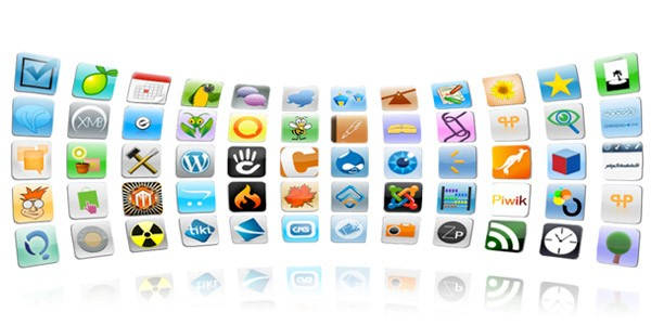 Las mejores 10 apps para Android e iOS para 2015.