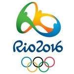 Identidad corporativa de los juegos olímpicos de Río 2016 revelada.