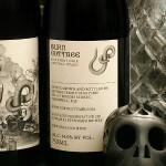 La botella de vino, 15 ejemplos de packaging creativo 2/2