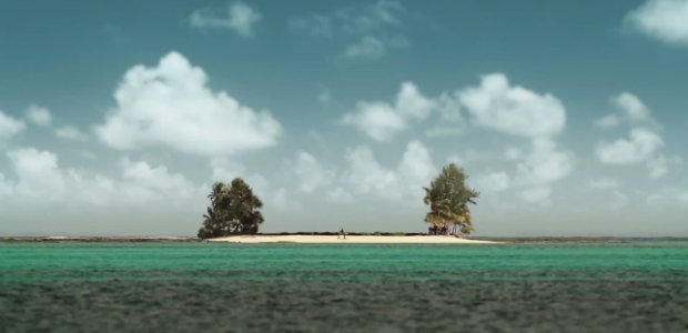 Vídeo corporativo: Lombok Design, where good ideas get created.