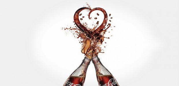 El marketing del amor.