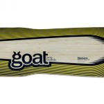 Fotografía 360º, tablas longboard de la marca Goat Longboards por Lombok.