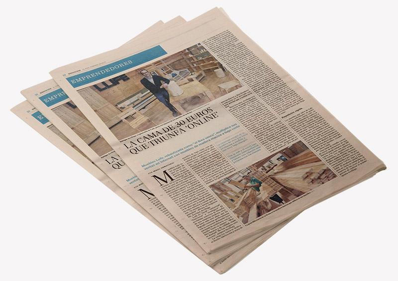 Paginas de venta de muebles online tiendas online with for Paginas de muebles