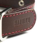 Detalle collar HANNIKO