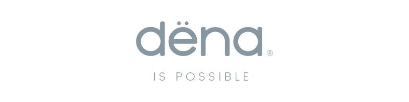 claim pensado para la marca dena is possible