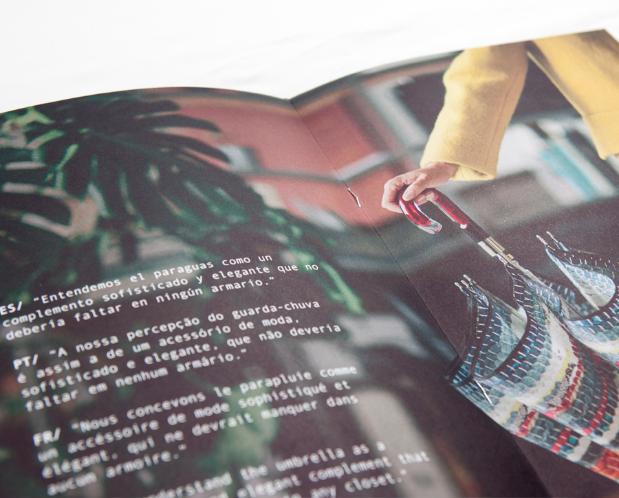 Interior catálogo Ezpeleta