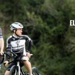 Con la nueva web de Mettacarbon hemos descubierto que hacer comunicación global es como andar en bicicleta