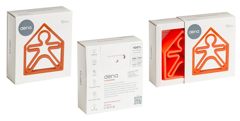 Cómo lograr que la Feria de Núremberg ponga de ejemplo tu packaging personalizado