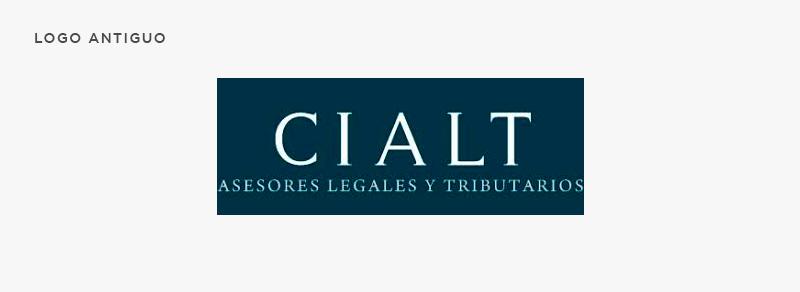 Lombok-Design-Marca-Cialt-Logo-Antiguo