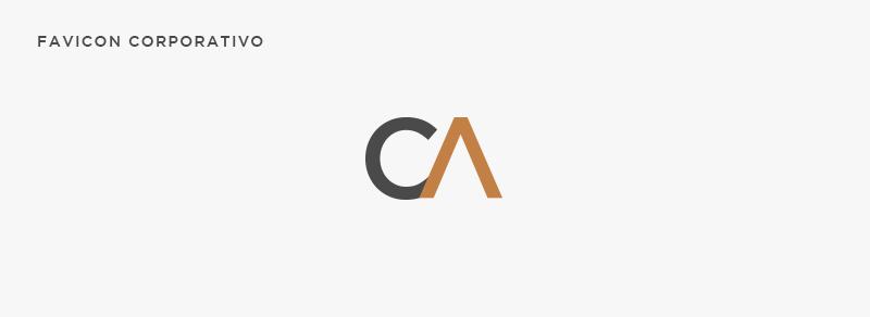 Logo Cialt - Favicon Corporativo